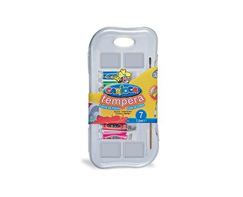 carioca-caja-de-7-tmperas-en-tubos-de-metal-de-75-ml-pincel-ko011-a