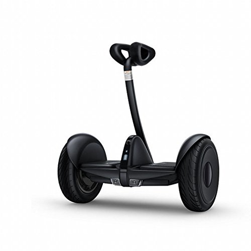 C Electric car Coche de Equilibrio Eléctrico Bluetooth Smart Two Wheel Somersault...