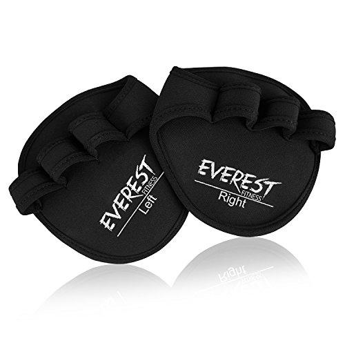 everest-fitness-1-paar-profi-griffpolster-handschoner-fur-hanteltraining-klimmzuge-und-gewichtheben-