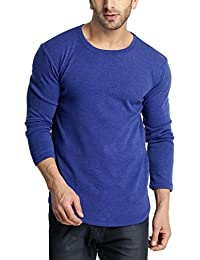 a012bb9c Wool Men's T-Shirts: Buy Wool Men's T-Shirts online at best prices ...