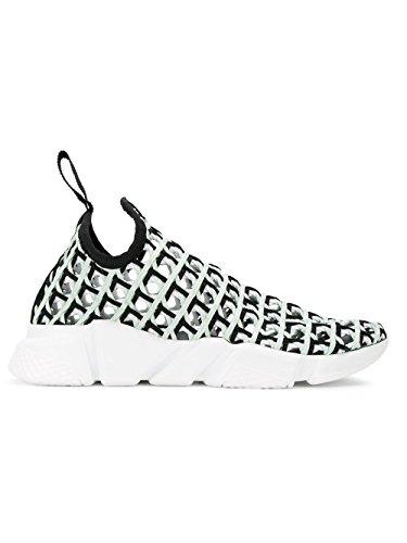 balenciaga-slip-on-sneakers-donna-454483w05m2-altri-materiali-bianco-nero