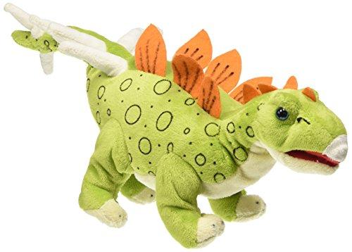 Globo Juguetes globo–3701130,5cm 5surtidos Pelux Plush Dinosaurio