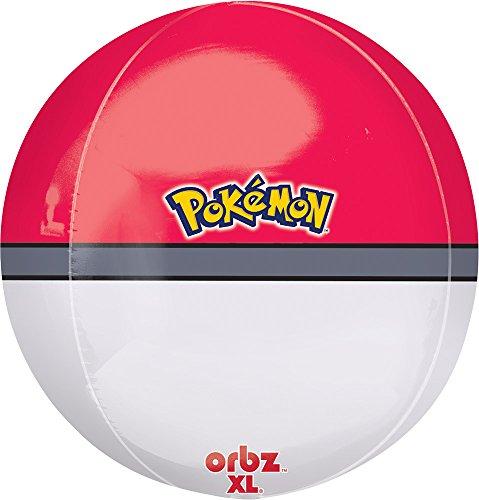 amscan-international-2946401-15-inch-pokemon-poke-ball-orbz-foil-balloon