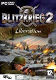 Cheapest Blitzkrieg 2  Liberation DVDRom on PC