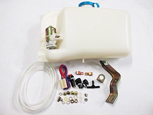 nissan-d21-big-m-hardbody-navara-windshield-washer-bottle-tank-water-pump-87-94-by-nissan