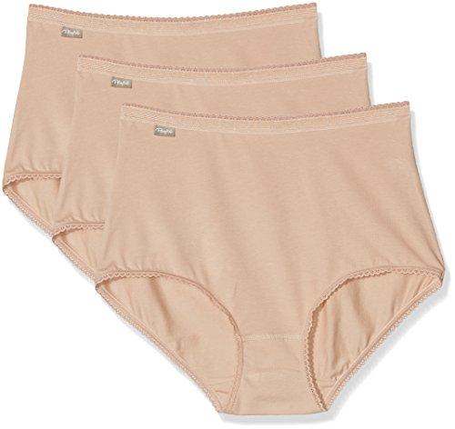 playtex-00bq-bragas-para-mujer-beige-beige-52-pack-de-3