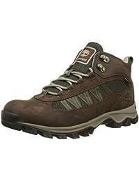 Timberland Herren Mt Maddsen Lite Waterproof Hiker Chukka Boots