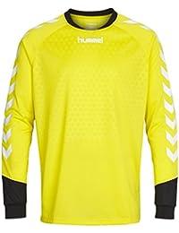 Hummel Jungen T-Shirt Essential Gk Jersey