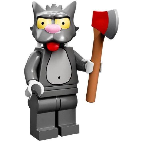 Lego-Minifiguras-serie-71005-Scratchy