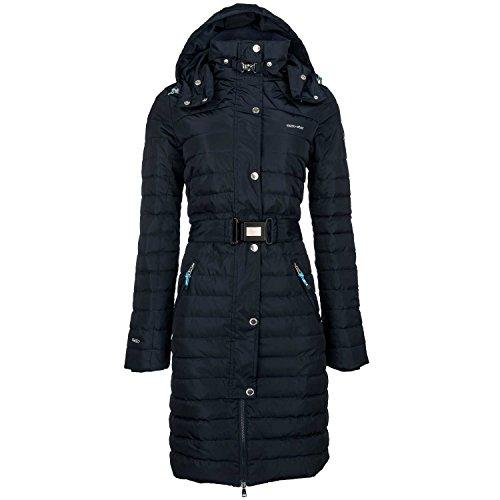 euro-star-mantel-ladies-jacket-fidelity-hw-16-17-navy-blue-s