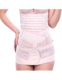 4699140c21 Body Shaper For Women  Buy Body Shaper For Women online at best ...