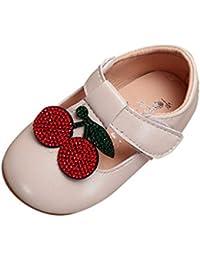 Filles Bottes Bottines Basket Princesse Doux Chaussures Paillettes Brillant  Cils Noeud Papillon Chaud Mode Enfants Bébé 0dbd12325eda