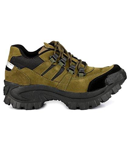 Aadi MEN'S NEW LOOK Outdoor Boots