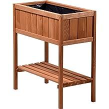 suchergebnis auf f r hochbeet bausatz holz. Black Bedroom Furniture Sets. Home Design Ideas