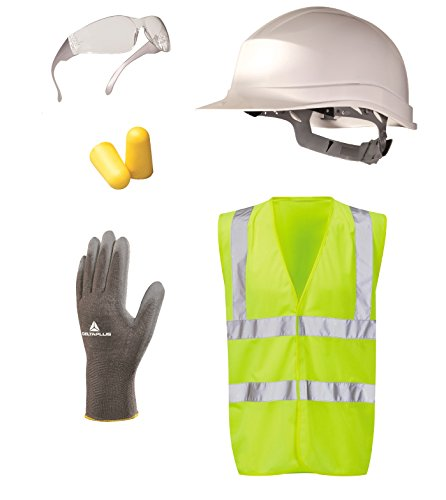 many fashionable official photos available Sport Direct™ Bicycle Bike Hi Vis Reflective Vest Small EN471 ...