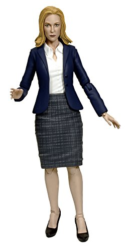 akte-x-x-files-select-serie-1-actionfigur-dana-scully