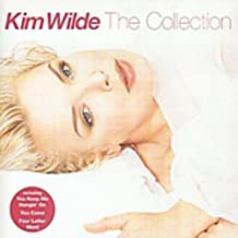 The Collection : Kim Wilde