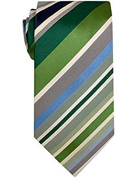 Remo Sartori - Cravatta in Pura