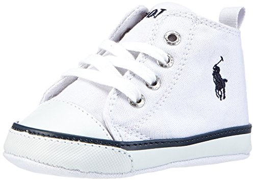 polo-ralph-lauren-harbour-hi-layette-baby-madchen-krabbelschuhe-weiss-white-lace-17-eu