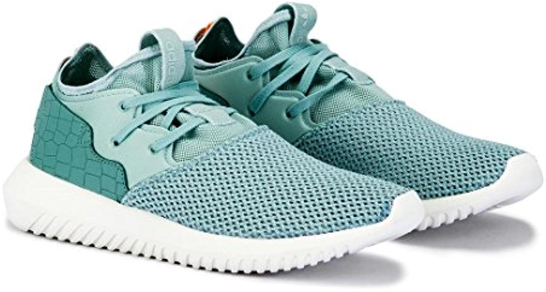 Vert Tubular Q5onw1fizx Femme Adidas D'eau Entrap Chaussures EYWH29DI