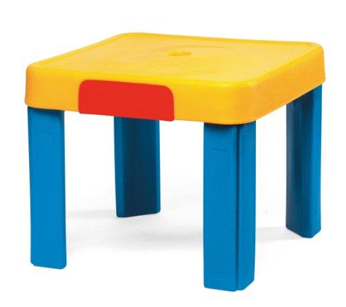 Chicco by Mondo 30501 - Arredamento e decorazioni, Tavolino