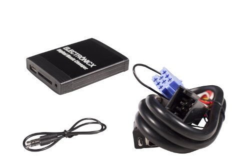usb-mp3-aux-sd-adaptador-para-cambiador-cd-para-vw-skoda-seat-ford-8-pin