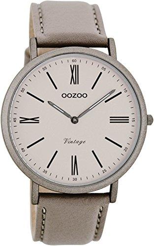 Oozoo C7711