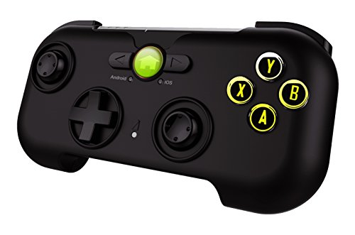 hi-shockr-bluetooth-game-controller-gamepad-joystick-fur-android-smartphones-tablets-wiederaufladbar