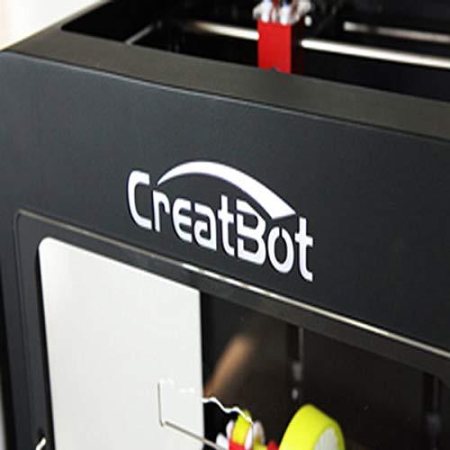 CreatBot – DE Plus - 5