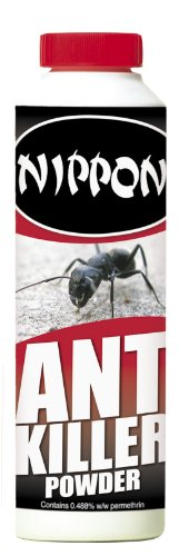 nippon-500g-ant-killer-powder