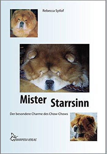mister-starrsinn-der-besondere-charme-des-chow-chows