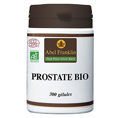 prostate-bio-300-gelules