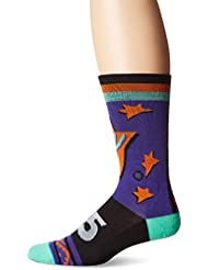 Stance équipes NBA 95 All Star, Purple