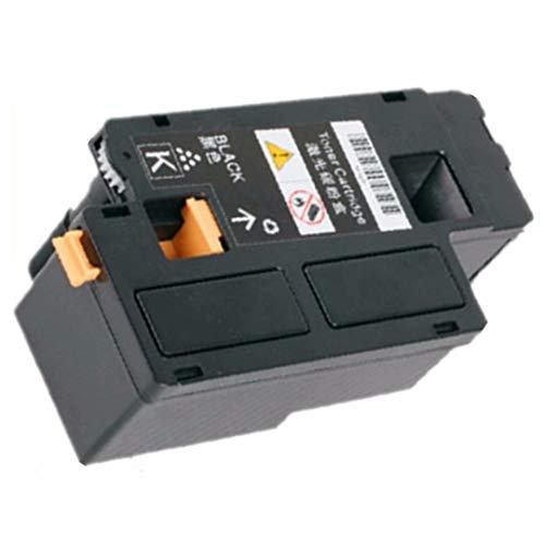 No-Name colore cartuccia di toner compatibile di ricambio per Xerox Phaser 600060106010N WorkCentre 60156015V 106R01630106R01634106R01631stampante laser 1 x Black