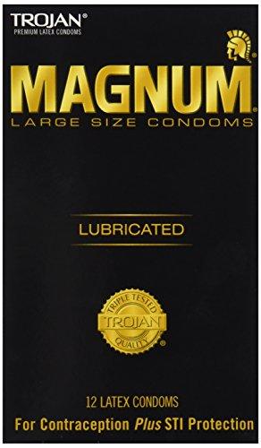 trojan-magnum-large-condoms-12-pack