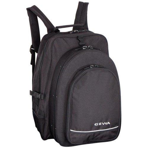 GEWA 708120 - color negro
