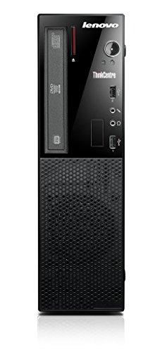 lenovo-thinkcentre-e73-32ghz-g3250-sff-negro-ordenador-de-sobremesa-g3250-intel-pentium-g-socket-h3-