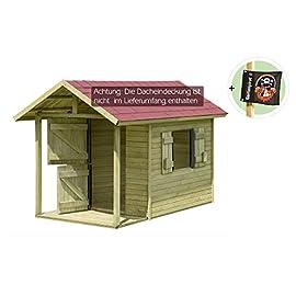 Spielhaus-Louis-Gartenhaus-aus-Holz-mit-Fuboden-fr-Kinder-mit-Terrasse