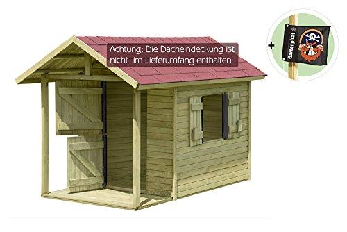 spielhaus holz infos und kauftipps zum spielhaus. Black Bedroom Furniture Sets. Home Design Ideas