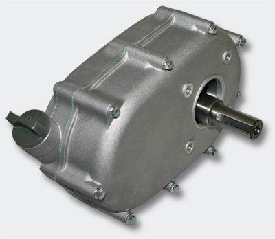 lifan-embrayage-bain-dhuile-centrifuge-q2-20mm-pour-moteur-srie-168-5-65cv-gx140-gx160-gx200