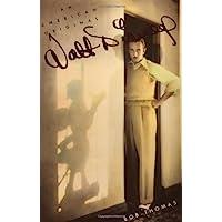 Walt Disney: An American Original