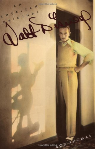 walt-disney-an-american-original