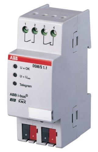 abb-dsm-s11-modulo-di-protezione-e-diagnosi-eib-knx-reg-8301443