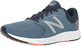 zapatillas casual kj 373 new balance