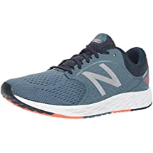 03b4b14d5bda1 New Balance Fresh Foam Zante V4 Neutral