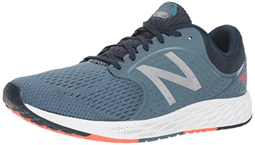 New Balance Fresh Foam Zante v4 Neutral