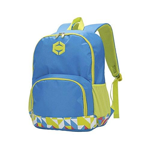 Fashion-Plaza-mediados-de-2014-estudiante-estudiante-juventud-llevar-la-escuela-al-aire-libre-mochila-bolsa-de-poliamida-C5373