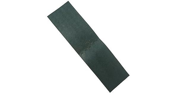 JENOR 18650 100 Pezzi Testina Isolante per Batteria