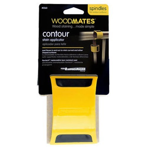 mr-long-arm-0360-woodmates-contour-stain-applicator