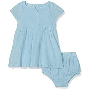 Gocco Vestido Dobby Bebés 16
